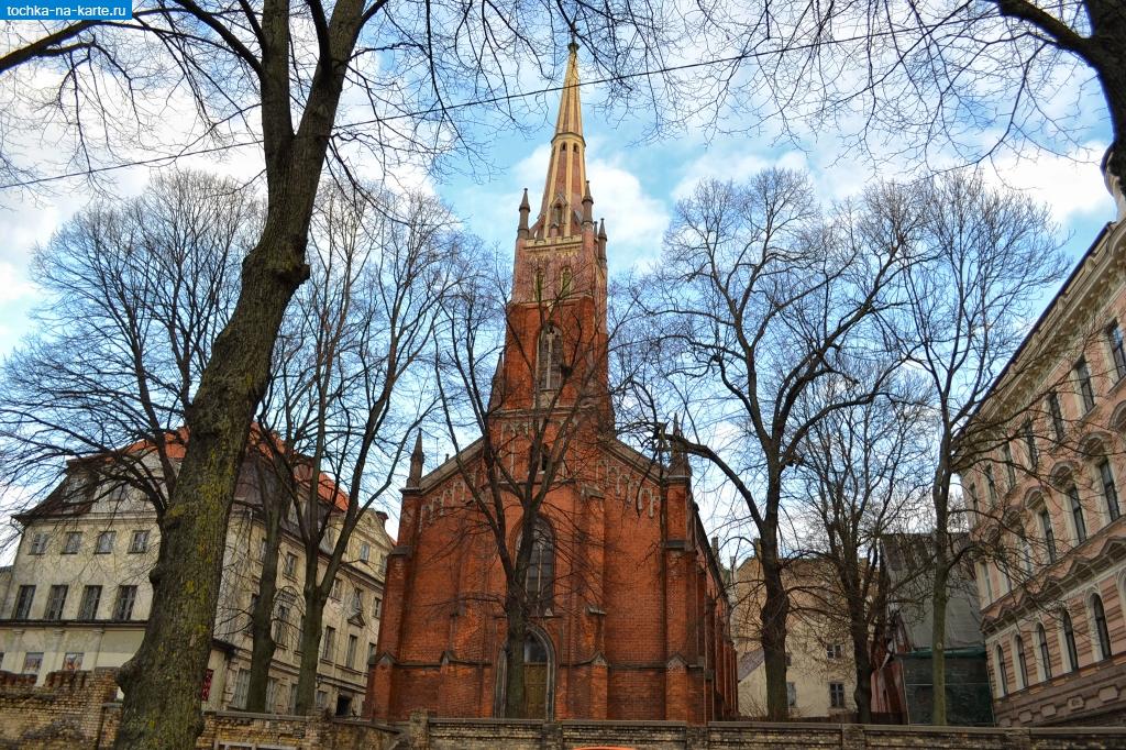 anglikanskaja-cerkov-svjatogo-iskupitelja
