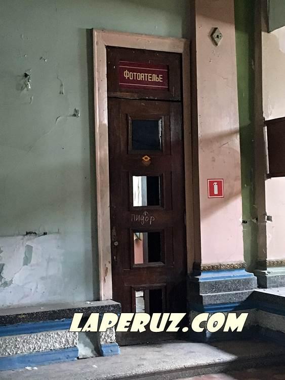 dom_oficerov_vnutri_8