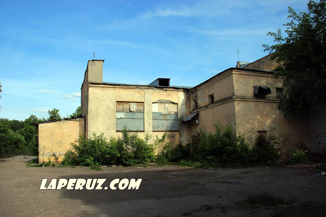 engels_dom_oficerov_7