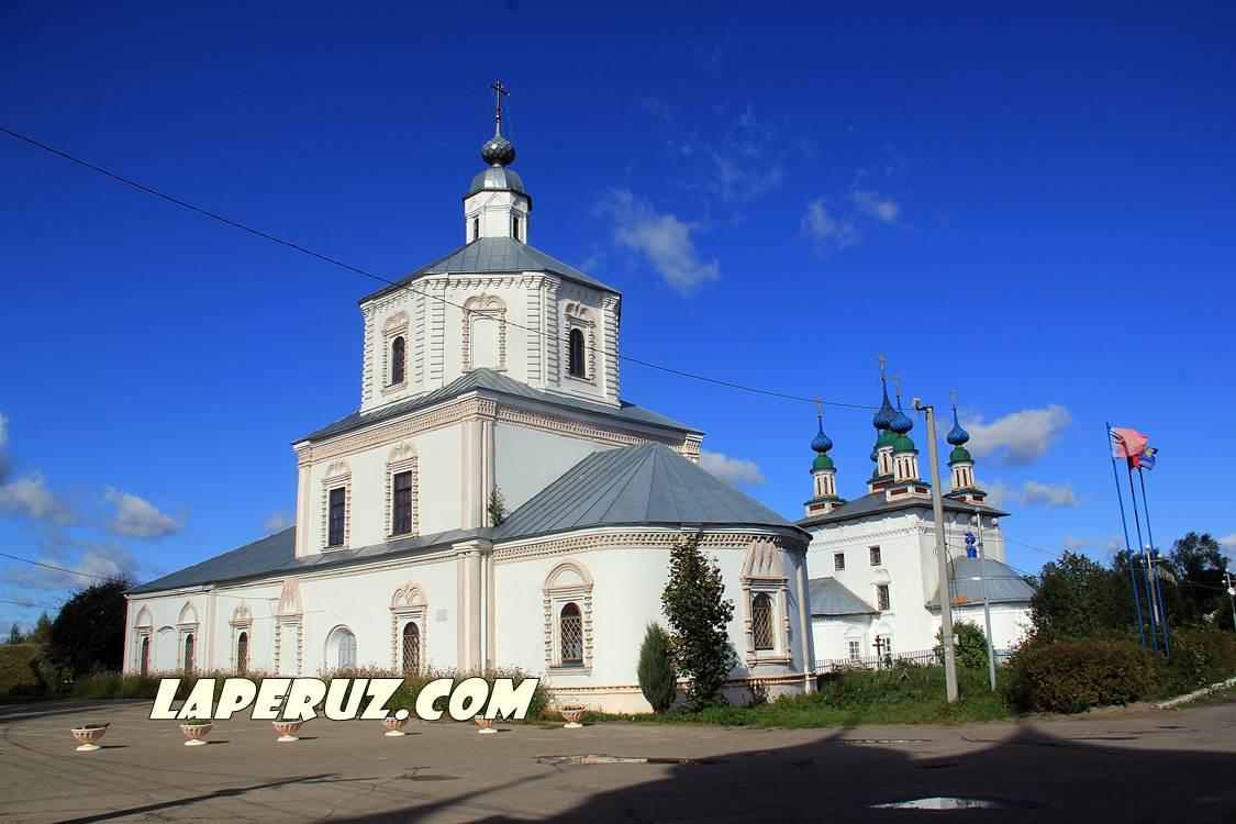 luh_uspenskaya_cerkov