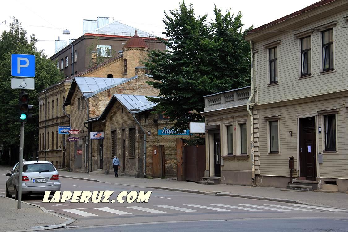 riga_moskovskoe_predmestie_1