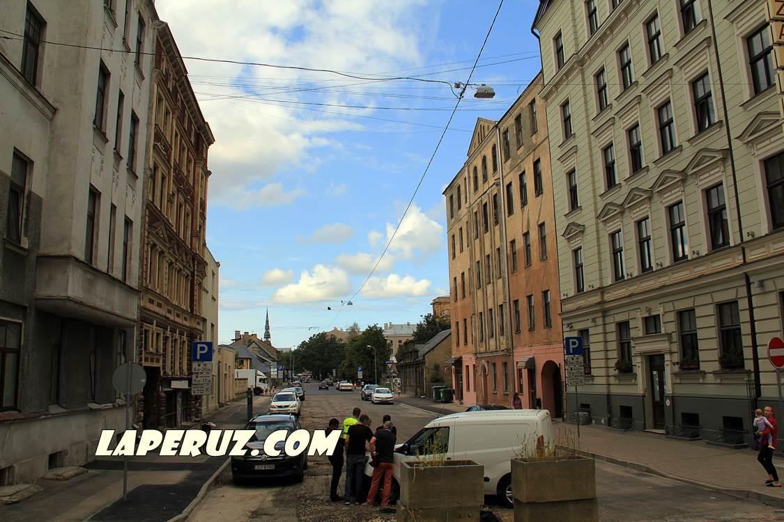 riga_moskovskoe_predmestie_10