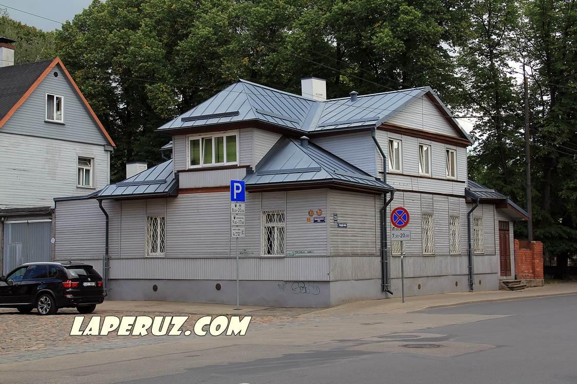 riga_moskovskoe_predmestie_3