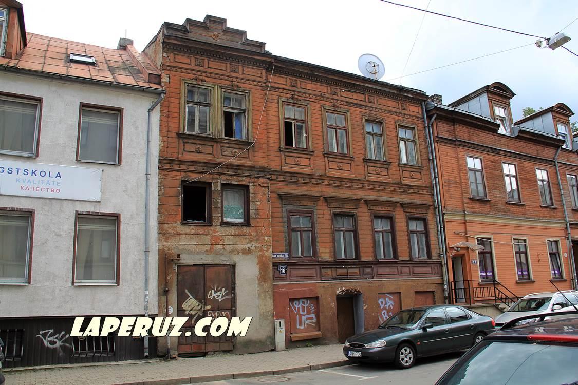 riga_moskovskoe_predmestie_4