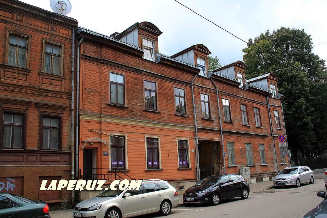 riga_moskovskoe_predmestie_5