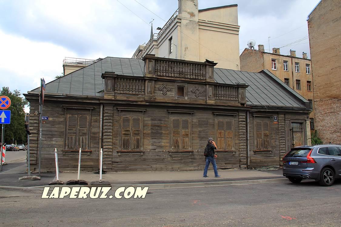 riga_moskovskoe_predmestie_6