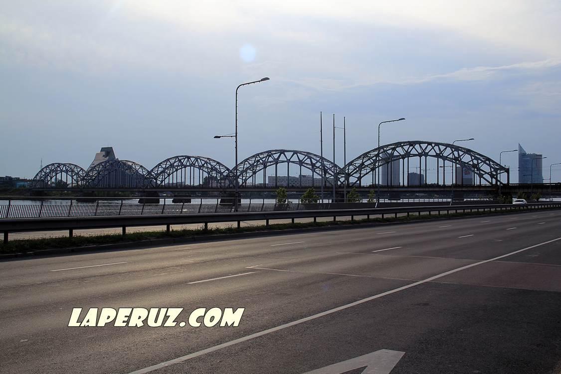 riga_most