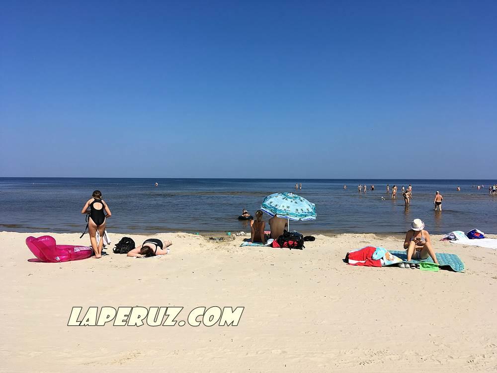 urmala_beach_2