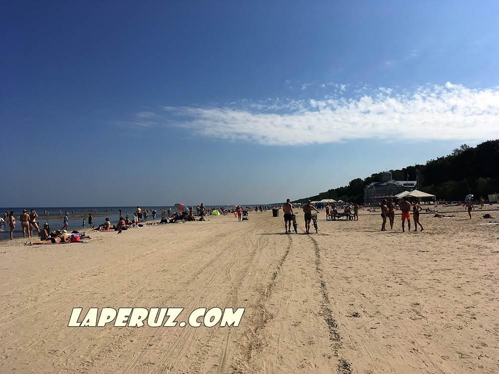 urmala_beach_3
