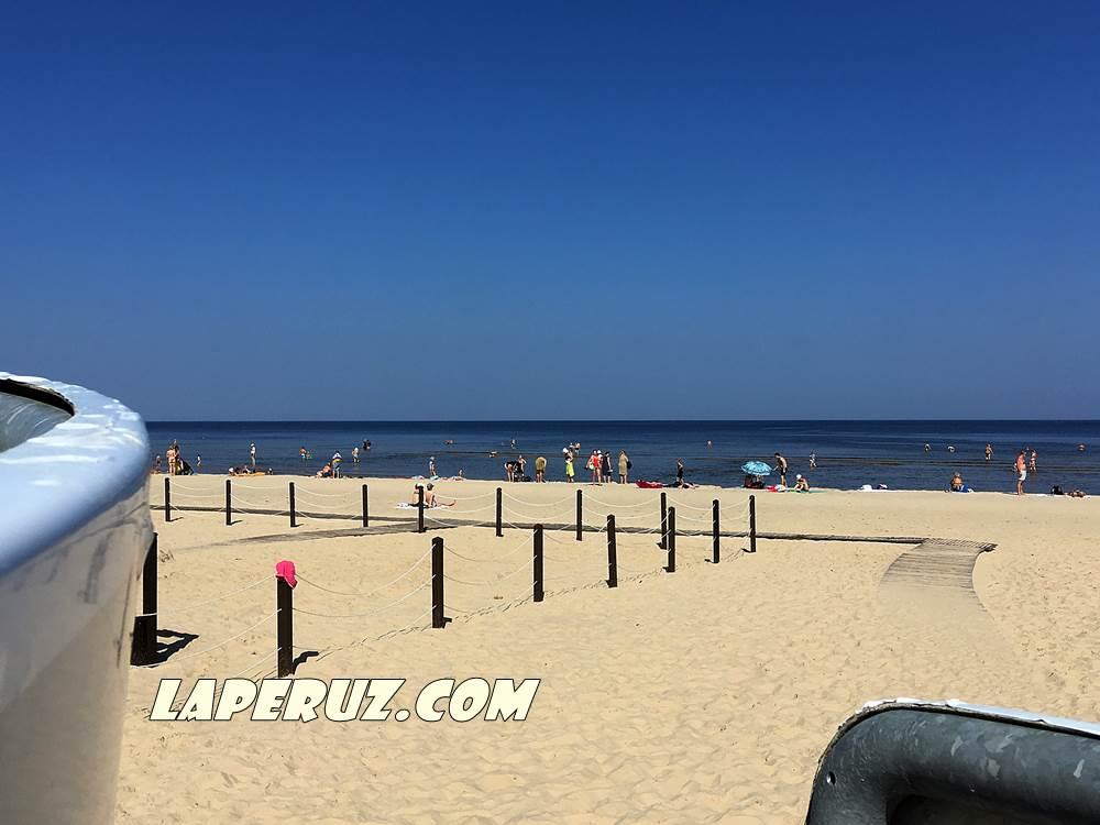 urmala_beach_4
