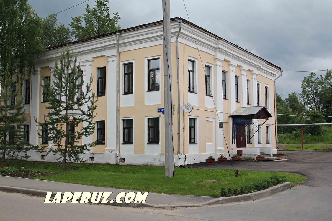 zemskaya_bolnica_v_belozerske