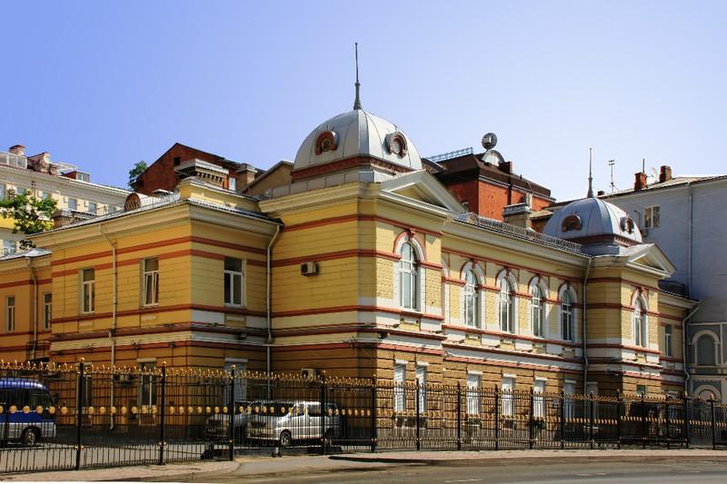 upravlenie-centrobanka