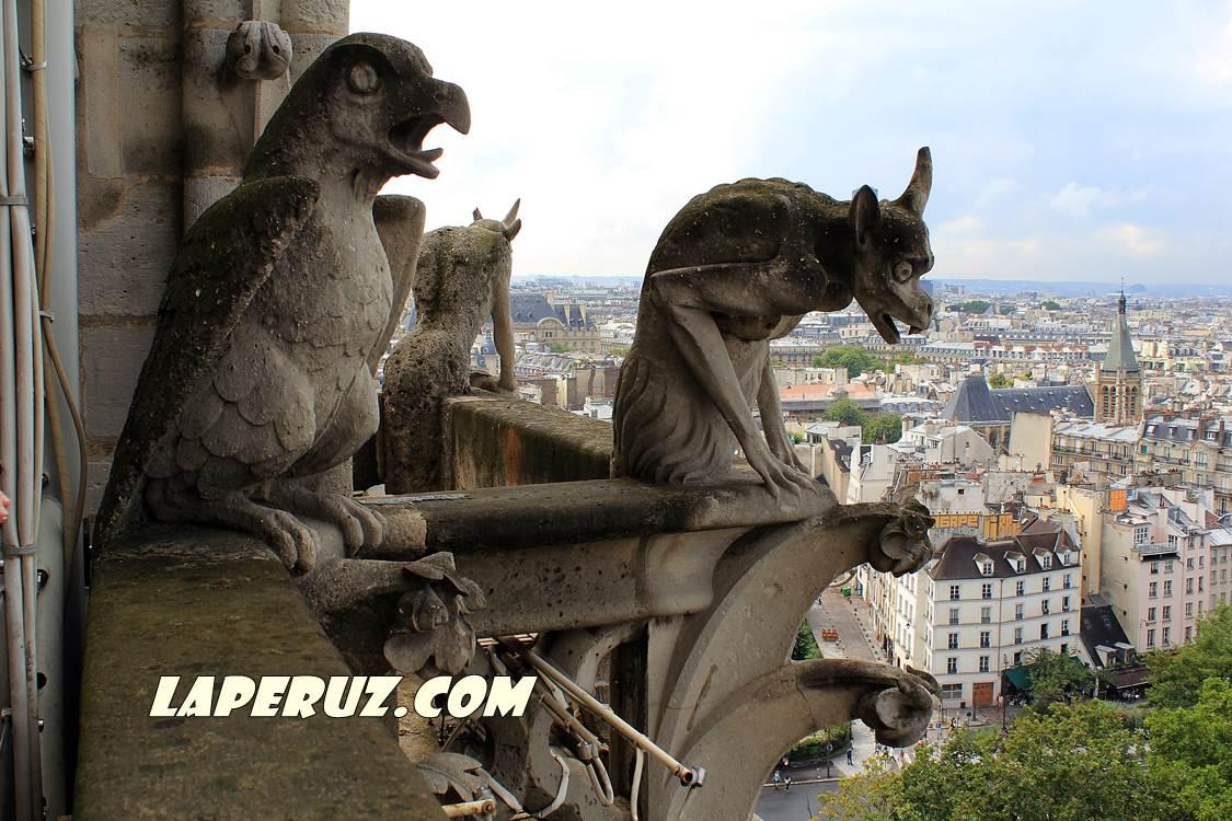 notre_dame_de_paris_1