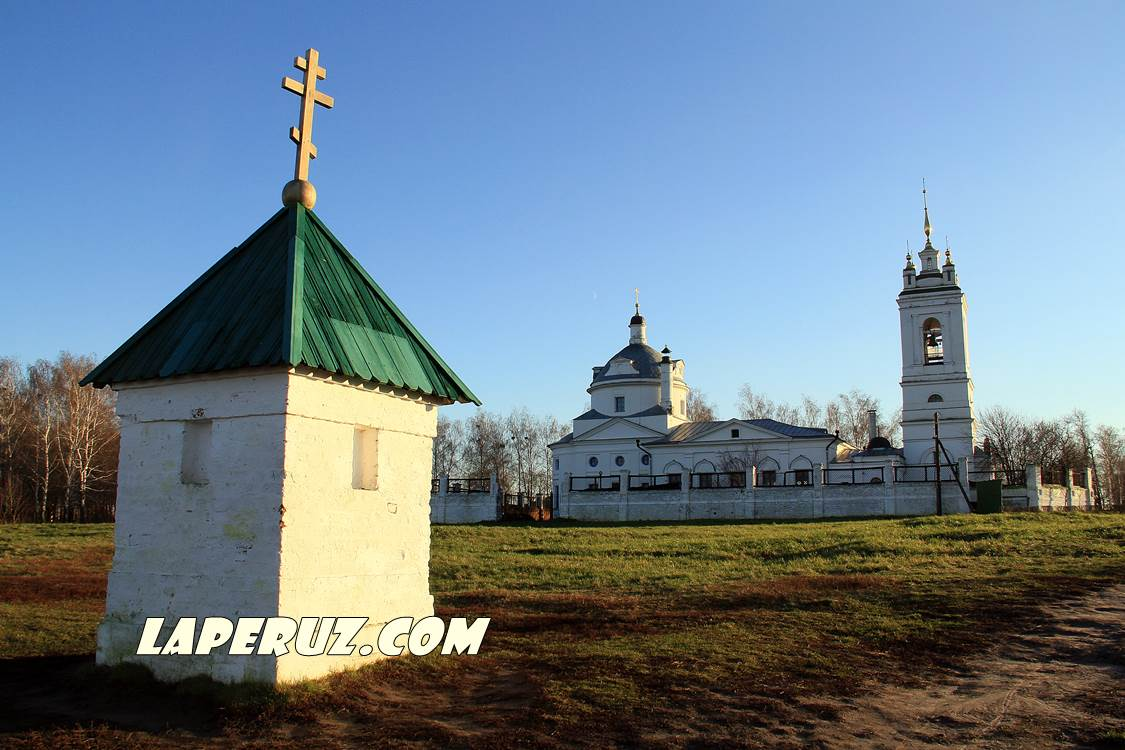 konstantinovo_chasovennyi_stolp_1