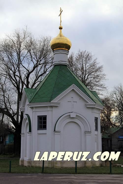konstantinovo_chasovnya_svyatogo_duha_1
