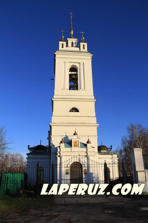 konstantinovo_kazanskii_hram_2