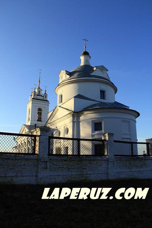 konstantinovo_kazanskii_hram_3