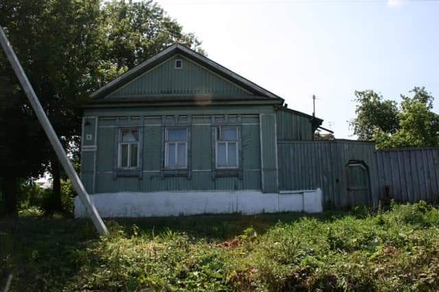 dom-fedina-v-chistopole
