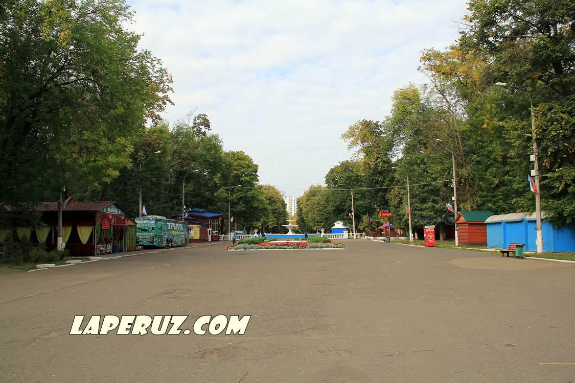 avtozavodskii_park_1
