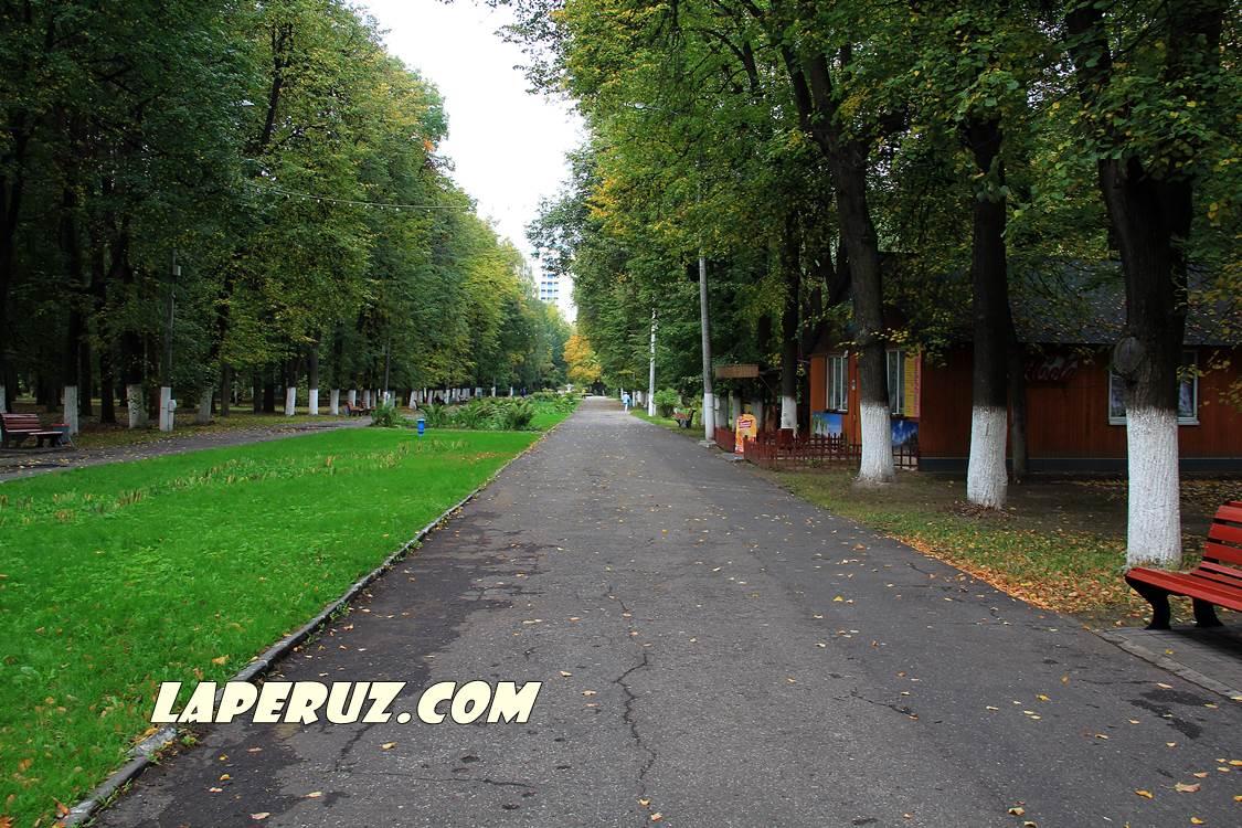 avtozavodskii_park_8