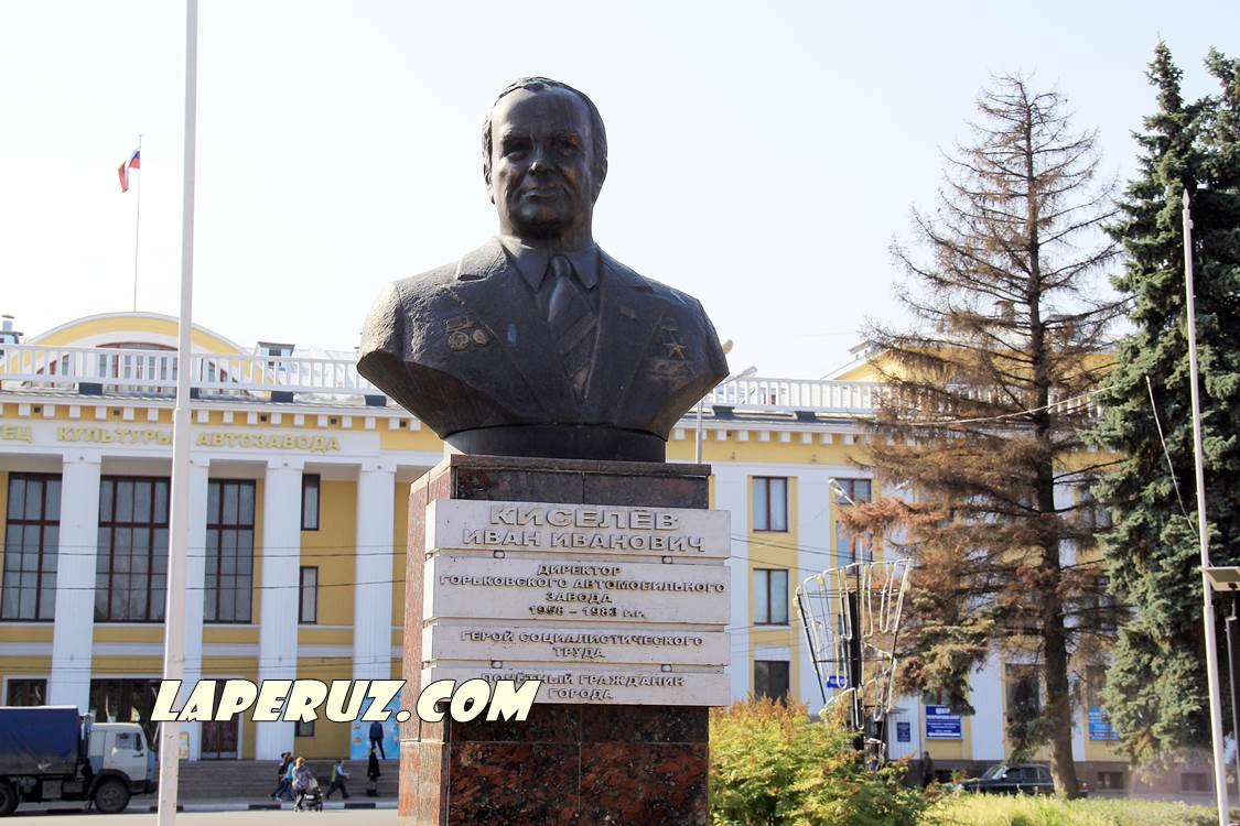 pamyatnik_kiselevu