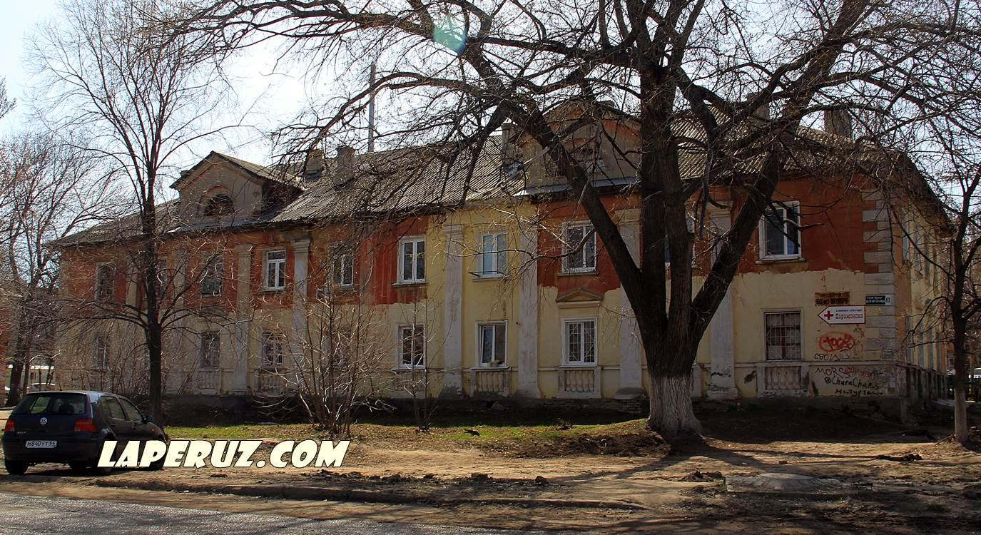 saratov_prospekt_50_let_oktyabrya_61