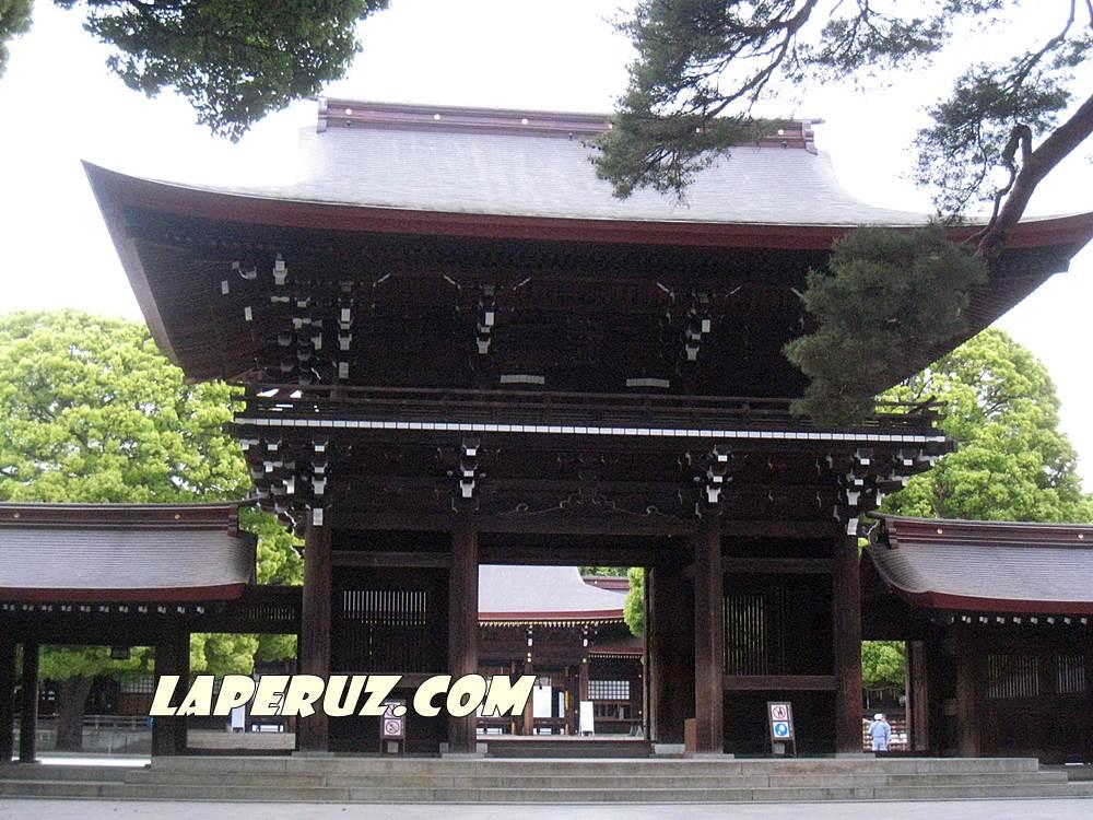 haradzuku_34