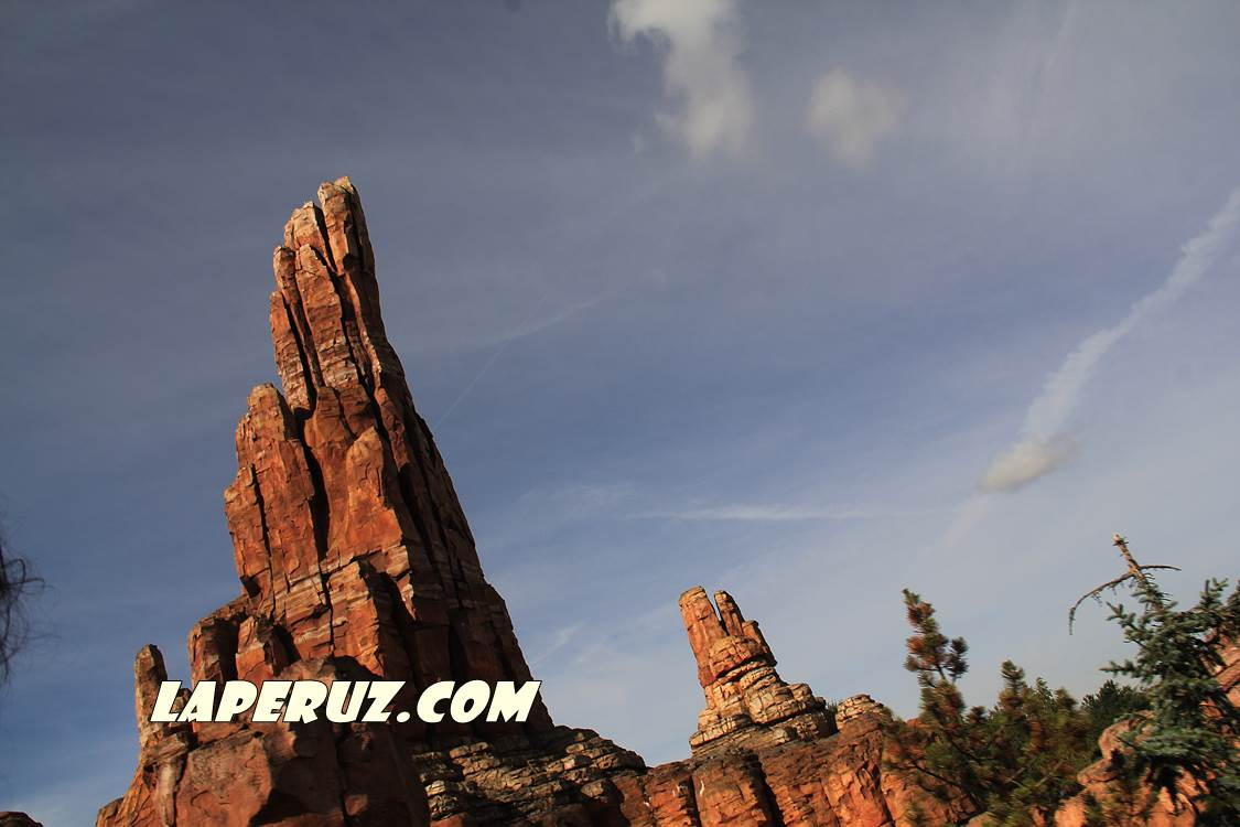 disney_big_thunder_mountain_1