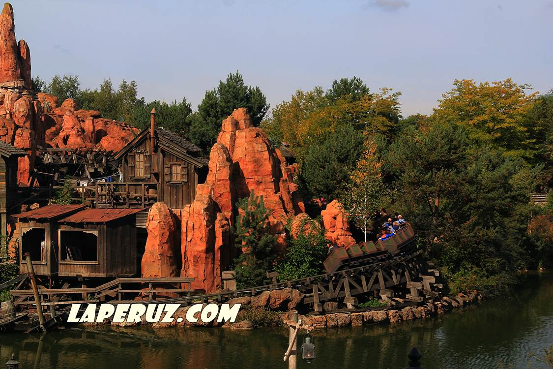 disney_big_thunder_mountain_4