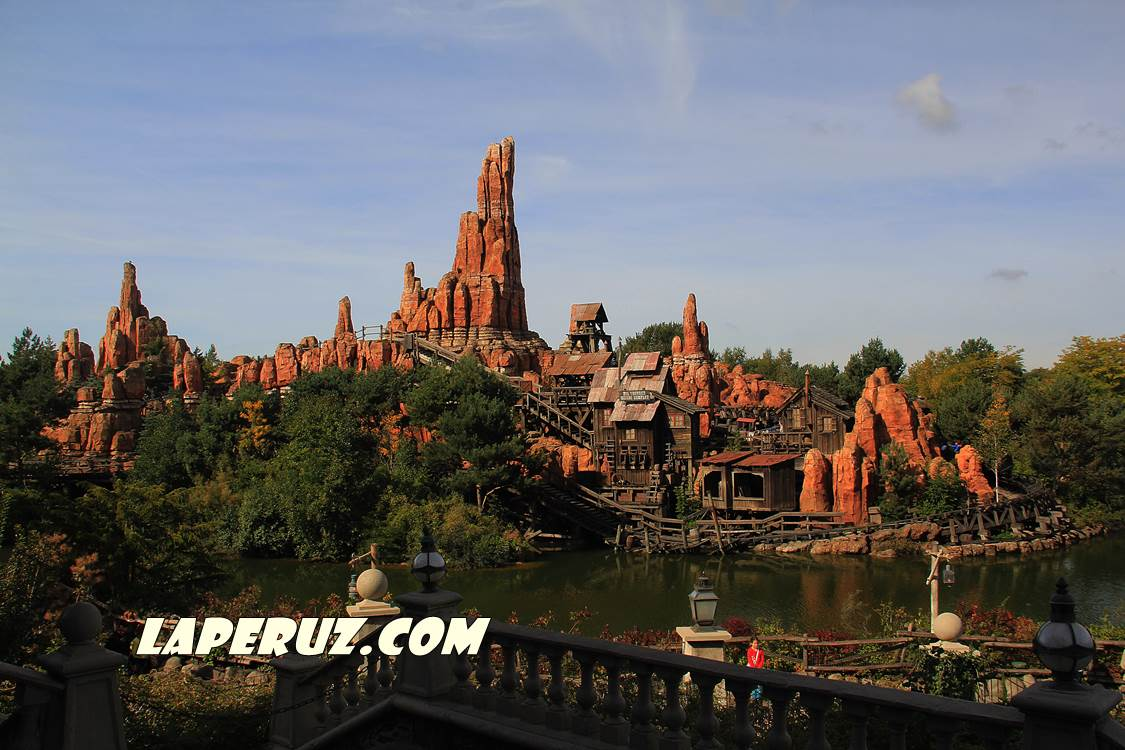 disney_big_thunder_mountain_5