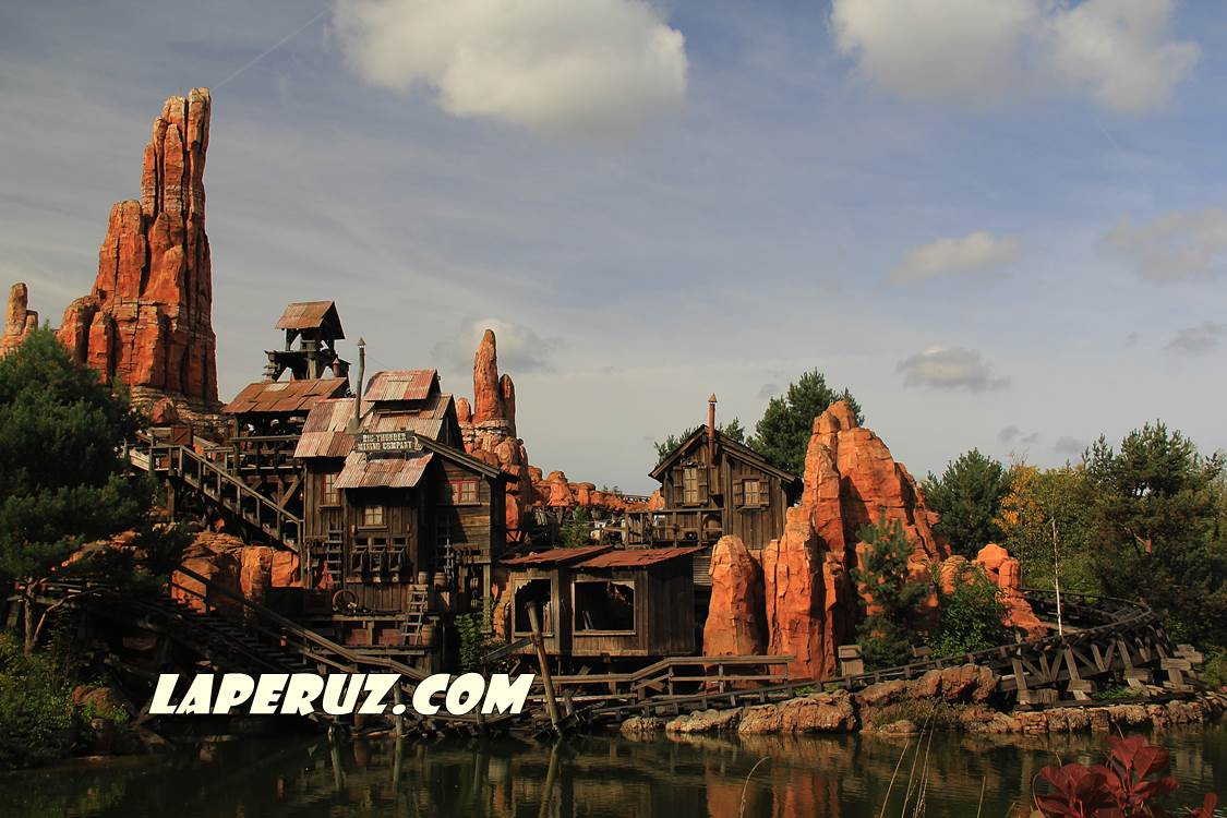 disney_big_thunder_mountain_7