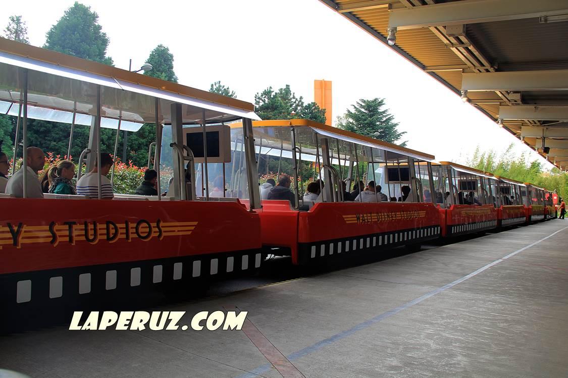 disney_tramvai