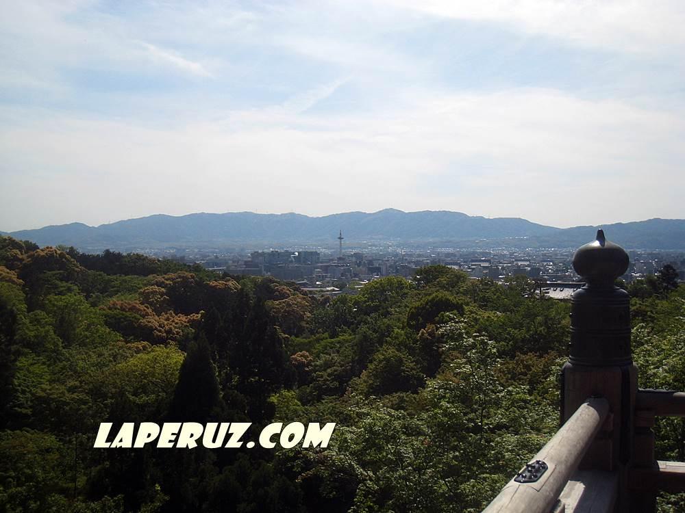 hram_chistoi_vody_vid_na_kioto