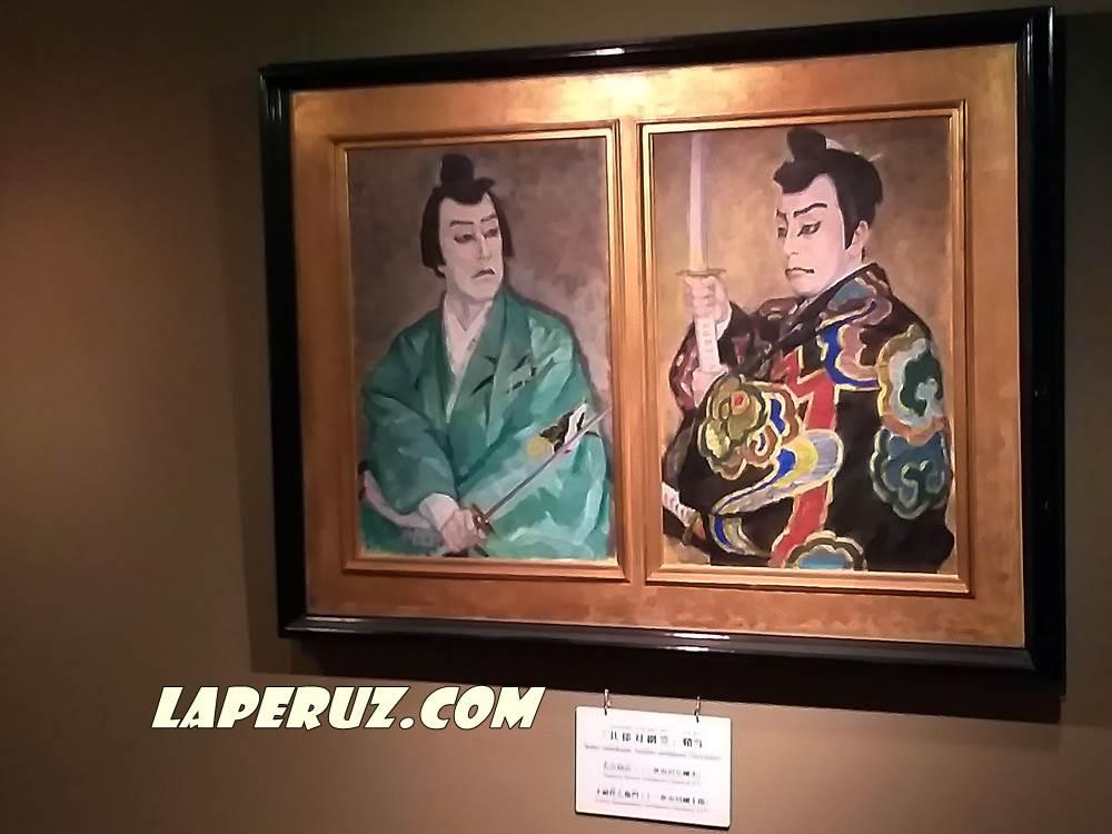 kabuki_8