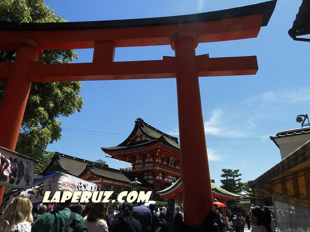 kioto_10