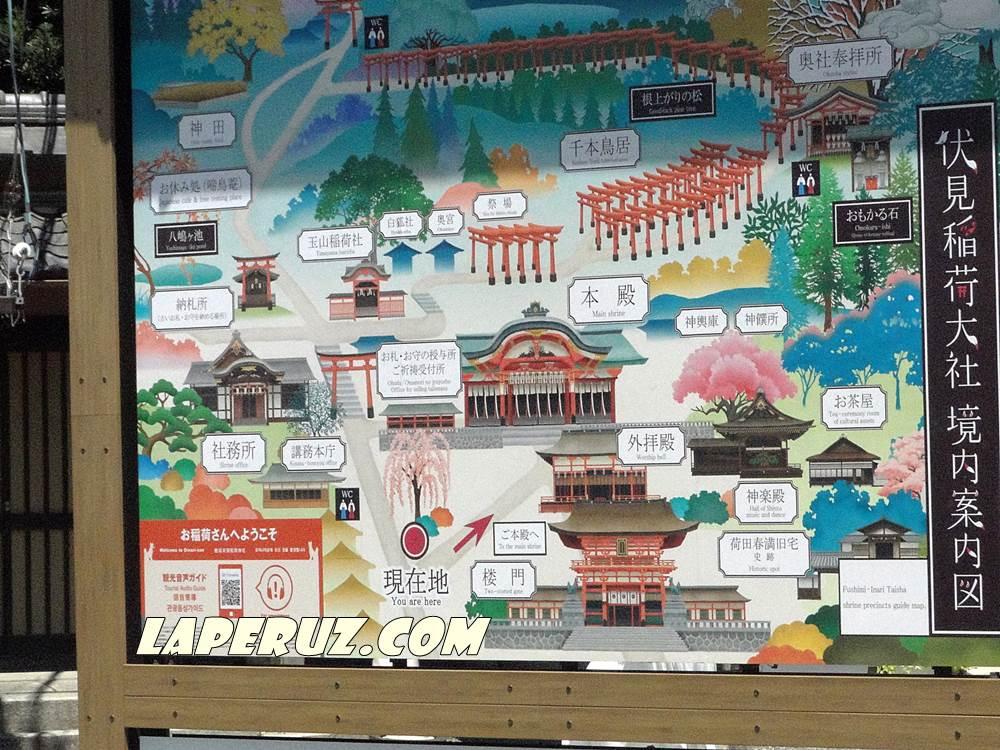 kioto_14