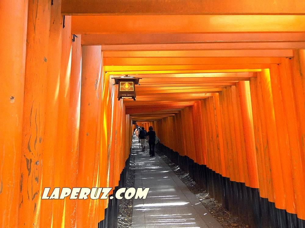 kioto_15