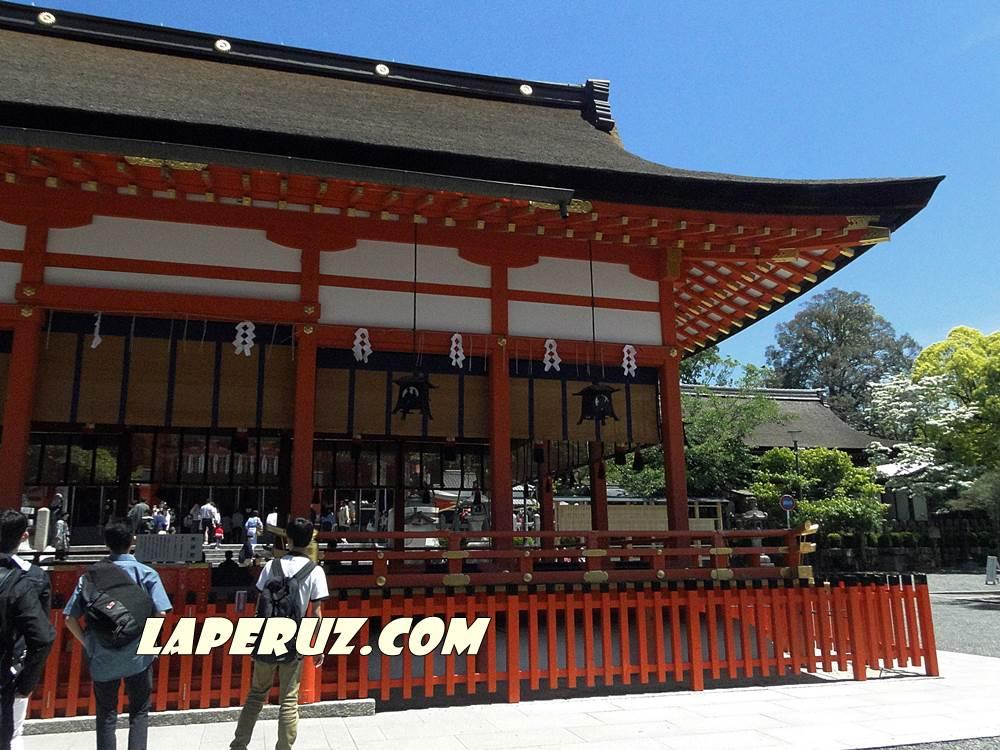 kioto_3