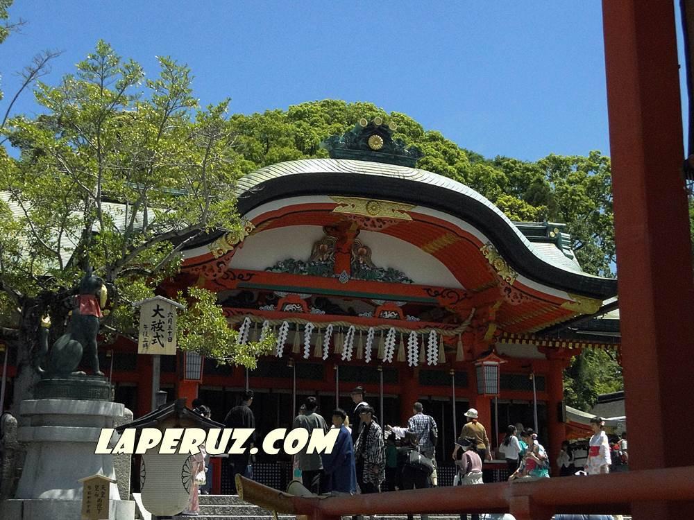 kioto_5