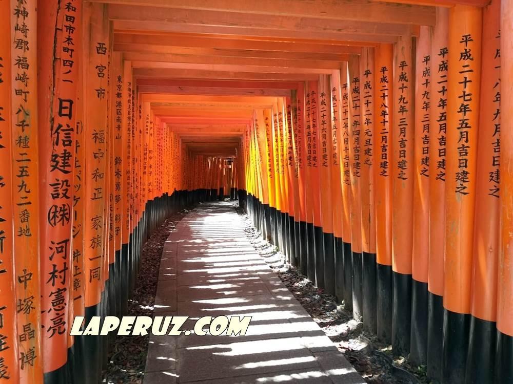 kioto_7