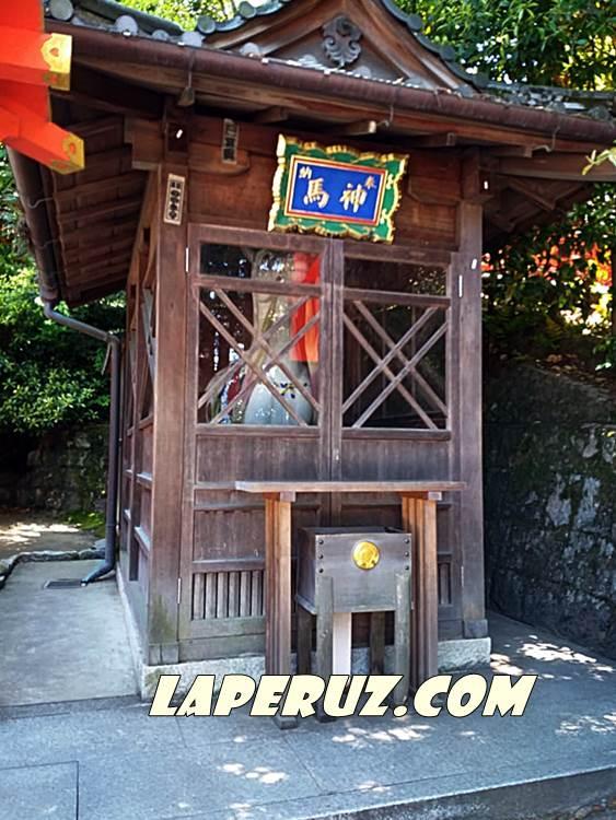 kioto_9