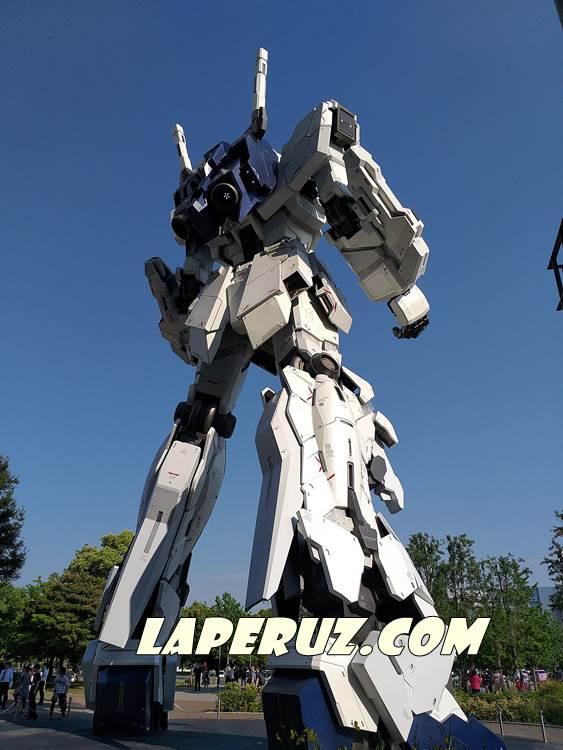 odaiba_robot_1