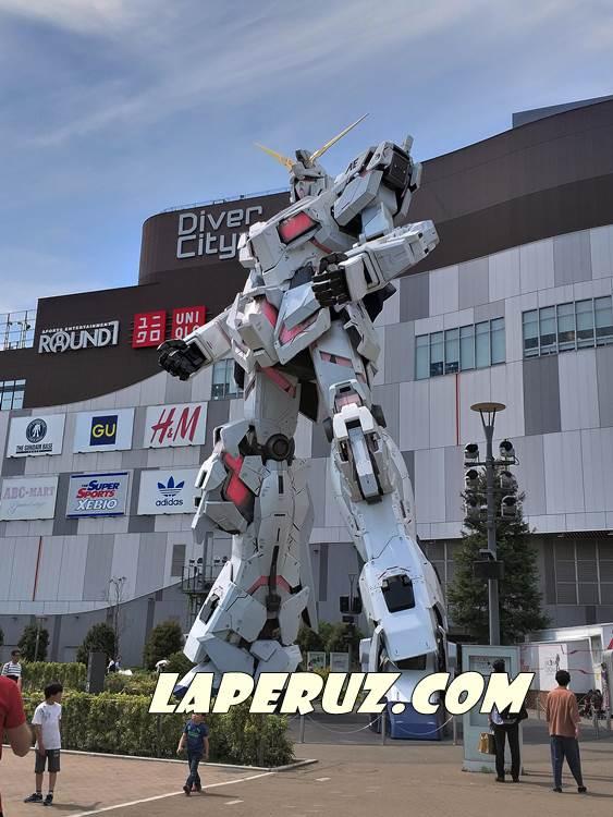 odaiba_robot_2