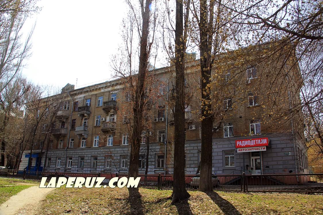 saratov_50_let_oktyabrya_67
