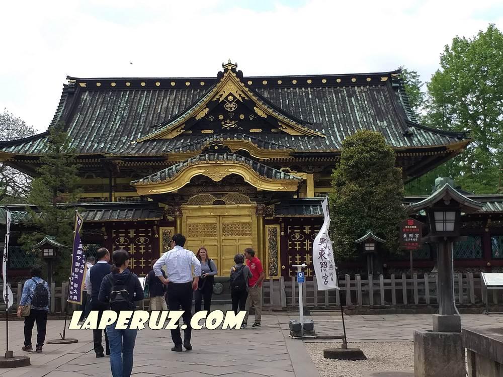 ueno_tosegu_1