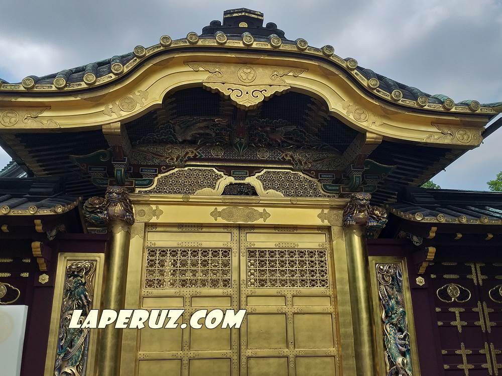 ueno_tosegu_2