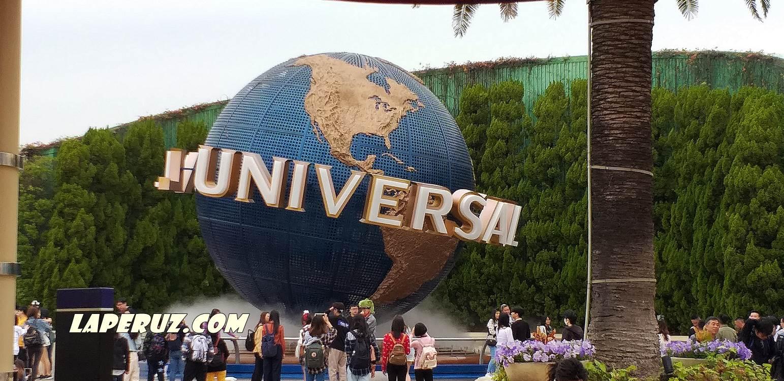 universal_shar