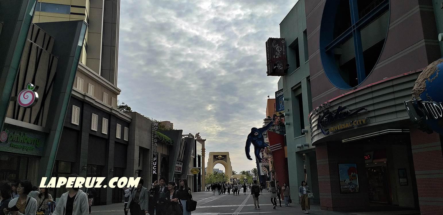 universal_ulica