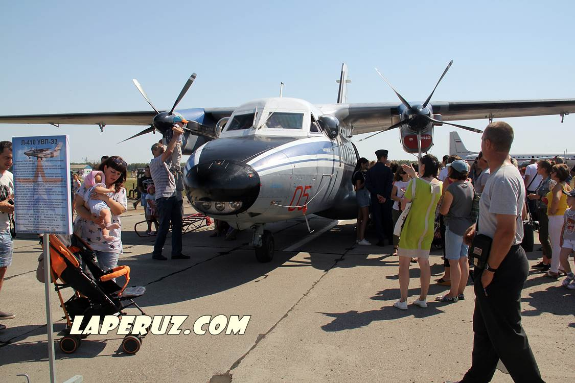 balashov_aerodrom_18