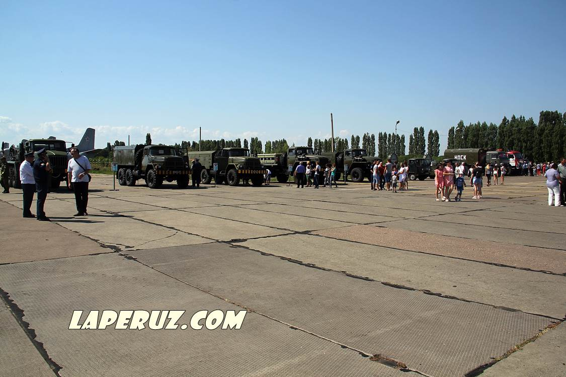 balashov_aerodrom_2
